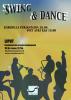 Swing & Dance -tanssiaiset 26.04.2013